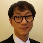 Lee, Changyong