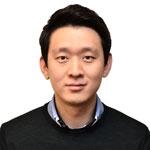 Lim, Dongjoon